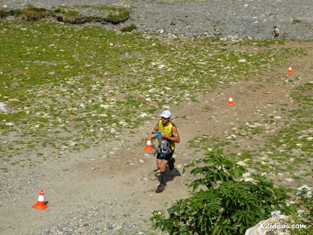 P1030596 1024x768 - Trail 2 Heaven, Fotos del día de la carrera. 46K.
