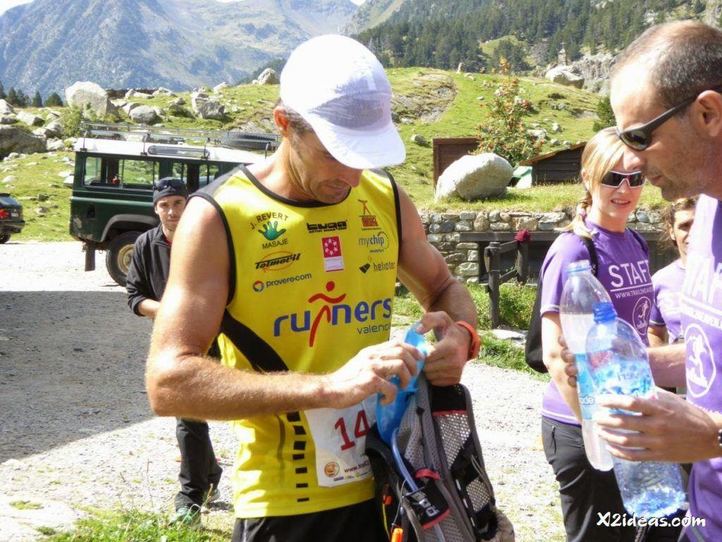 P1030598 1024x768 - Trail 2 Heaven, Fotos del día de la carrera. 46K.