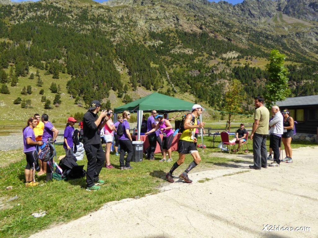 P1030600 1024x768 - Trail 2 Heaven, Fotos del día de la carrera. 46K.