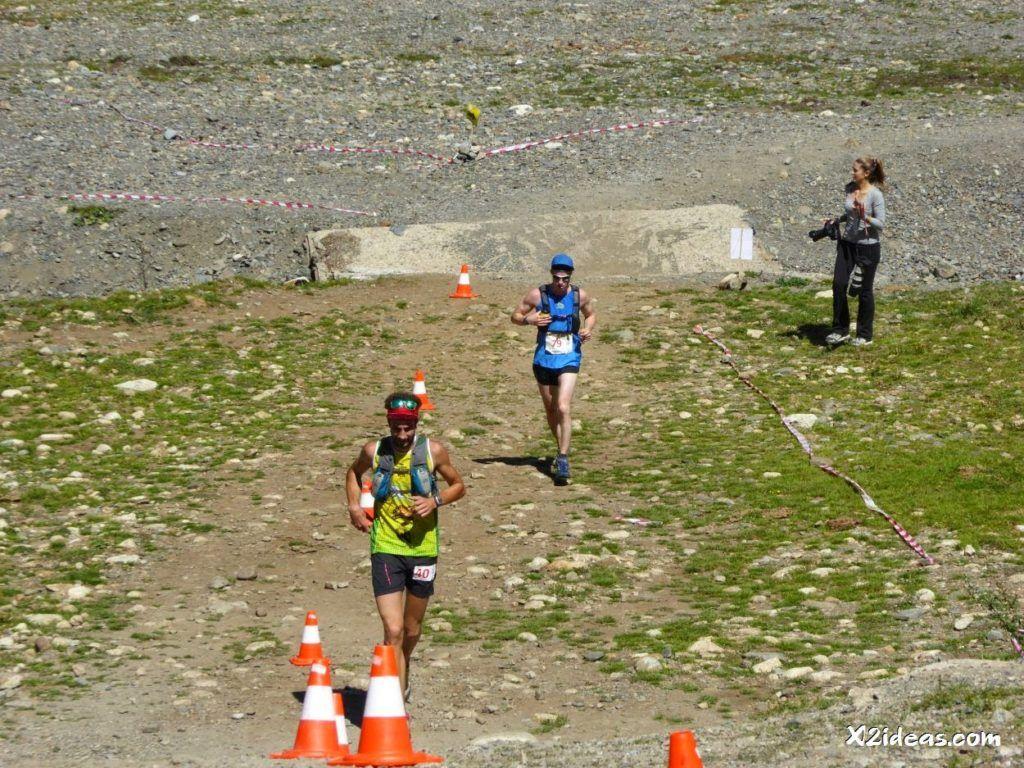 P1030602 1024x768 - Trail 2 Heaven, Fotos del día de la carrera. 46K.