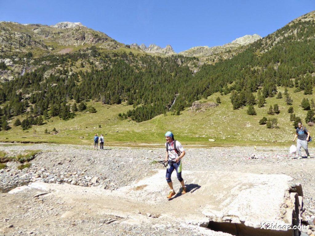 P1030606 1024x768 - Trail 2 Heaven, Fotos del día de la carrera. 46K.