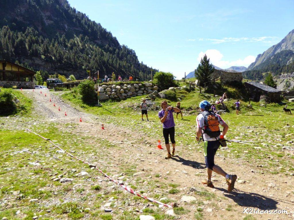 P1030607 1024x768 - Trail 2 Heaven, Fotos del día de la carrera. 46K.