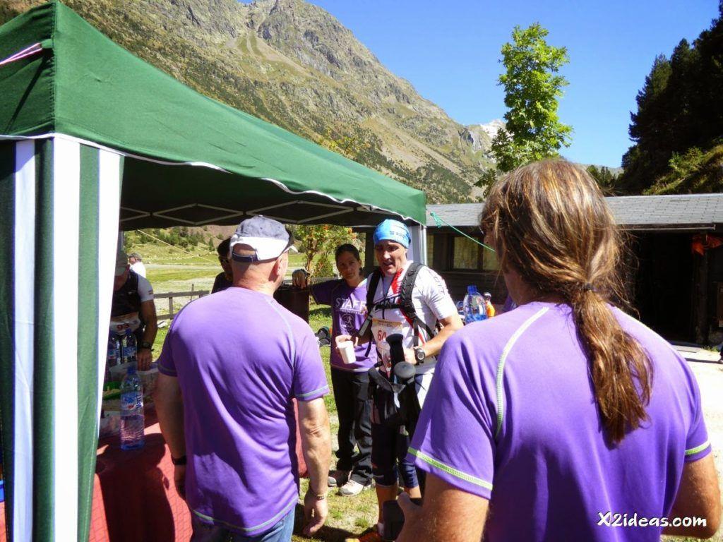 P1030608 1024x768 - Trail 2 Heaven, Fotos del día de la carrera. 46K.