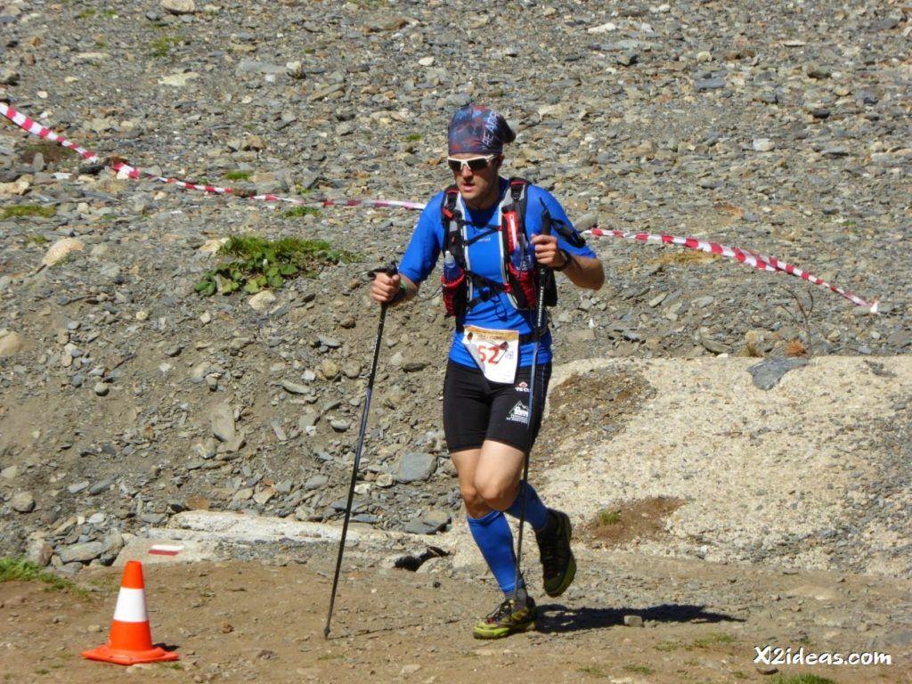 P1030609 1024x768 - Trail 2 Heaven, Fotos del día de la carrera. 46K.