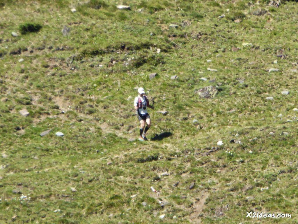 P1030615 1024x768 - Trail 2 Heaven, Fotos del día de la carrera. 46K.
