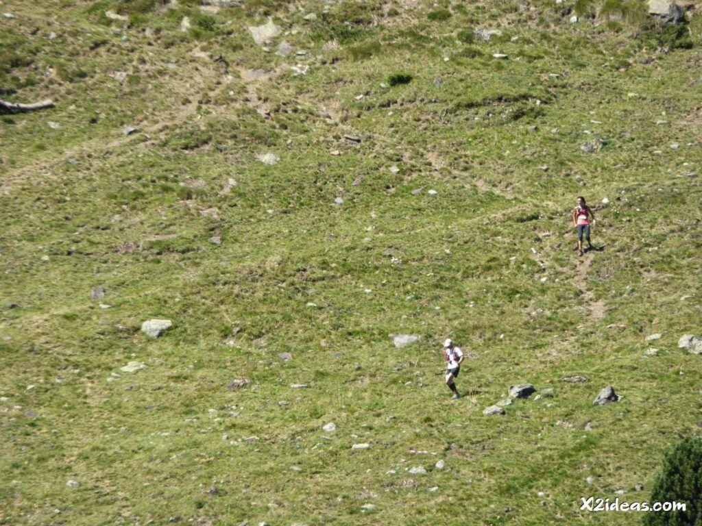 P1030617 1024x768 - Trail 2 Heaven, Fotos del día de la carrera. 46K.