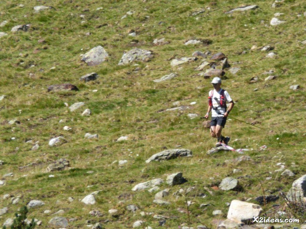 P1030620 1024x768 - Trail 2 Heaven, Fotos del día de la carrera. 46K.