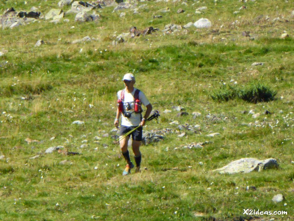 P1030621 1024x768 - Trail 2 Heaven, Fotos del día de la carrera. 46K.