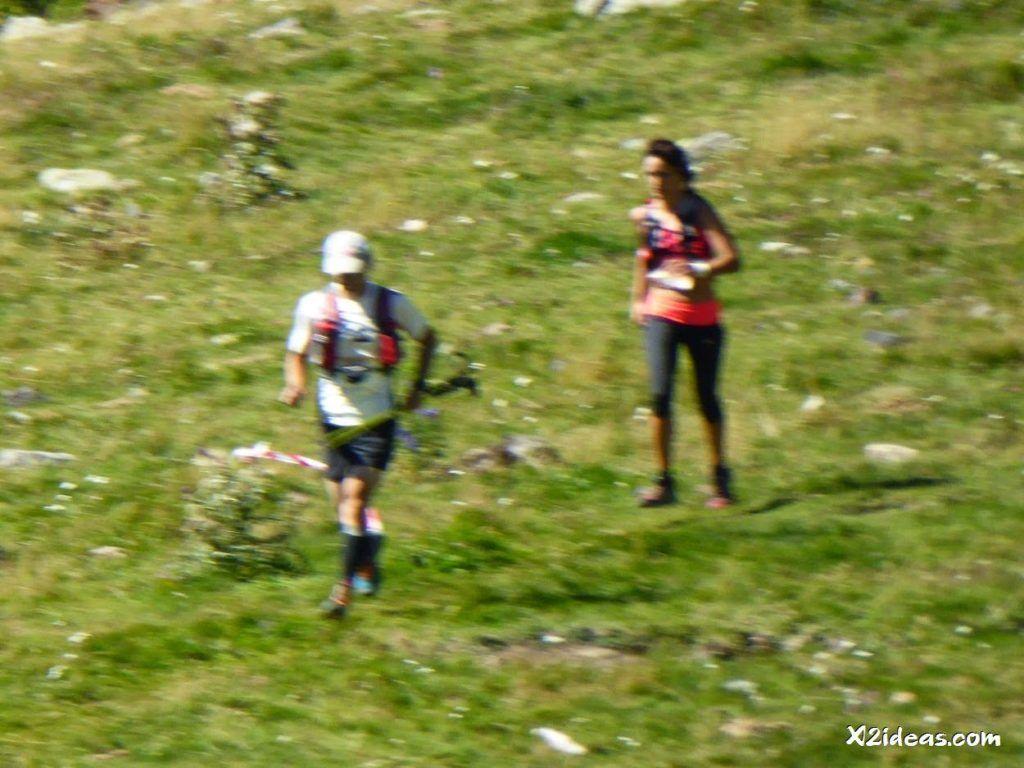 P1030622 1024x768 - Trail 2 Heaven, Fotos del día de la carrera. 46K.