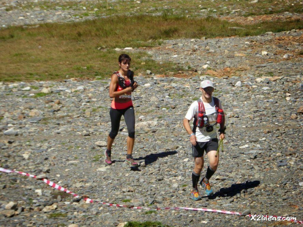P1030625 1024x768 - Trail 2 Heaven, Fotos del día de la carrera. 46K.