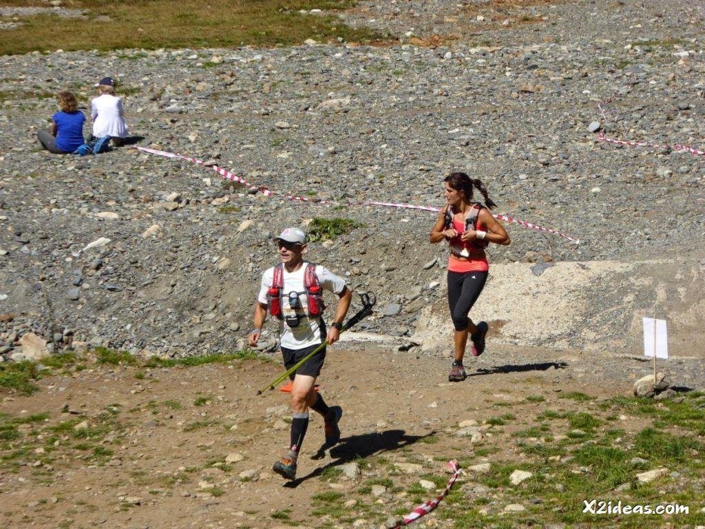 P1030626 1024x768 - Trail 2 Heaven, Fotos del día de la carrera. 46K.