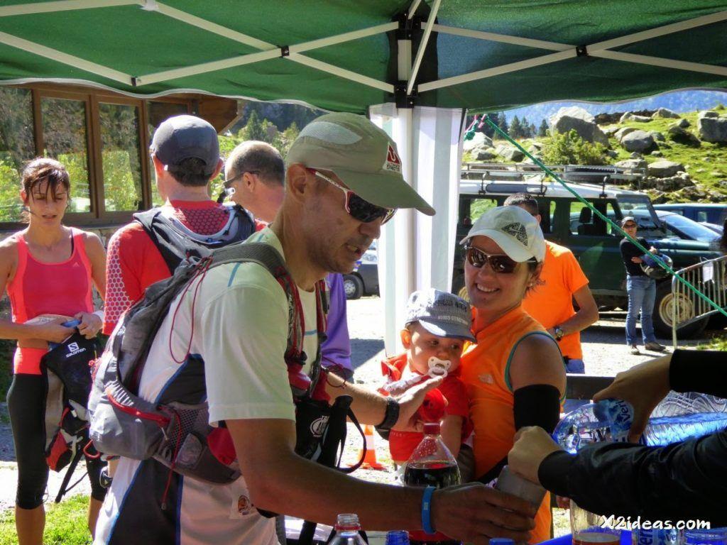 P1030628 1024x768 - Trail 2 Heaven, Fotos del día de la carrera. 46K.
