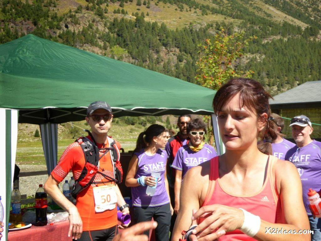 P1030629 1024x768 - Trail 2 Heaven, Fotos del día de la carrera. 46K.