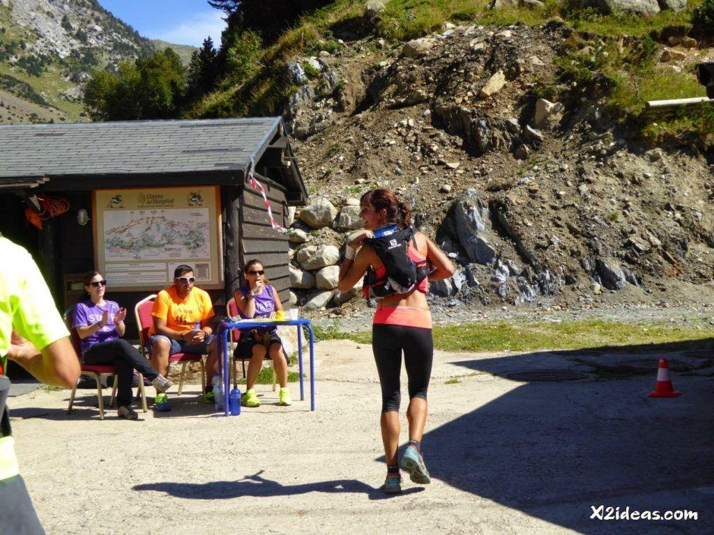 P1030630 1024x768 - Trail 2 Heaven, Fotos del día de la carrera. 46K.