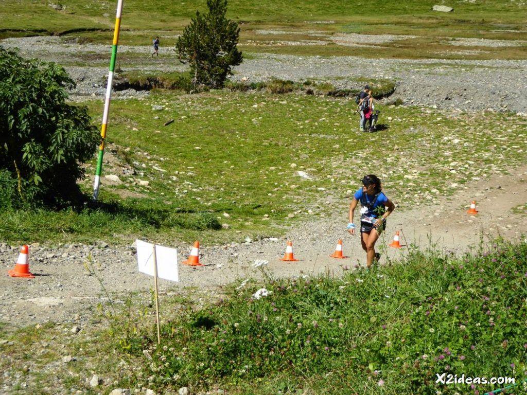 P1030631 1024x768 - Trail 2 Heaven, Fotos del día de la carrera. 46K.