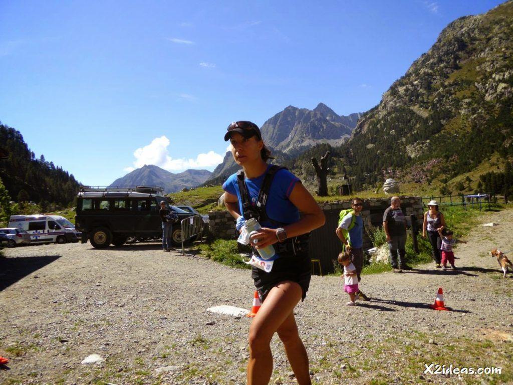 P1030632 1024x768 - Trail 2 Heaven, Fotos del día de la carrera. 46K.