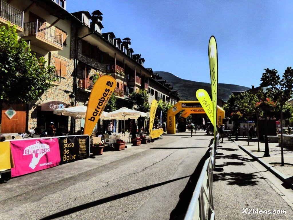 P1030641 1024x768 - Trail 2 Heaven, Fotos del día de la carrera. 46K.
