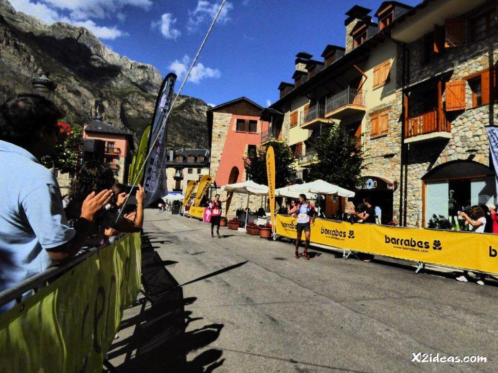 P1030643 1024x768 - Trail 2 Heaven, Fotos del día de la carrera. 46K.