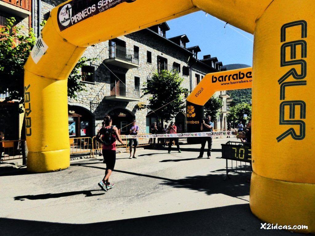P1030644 1024x768 - Trail 2 Heaven, Fotos del día de la carrera. 46K.