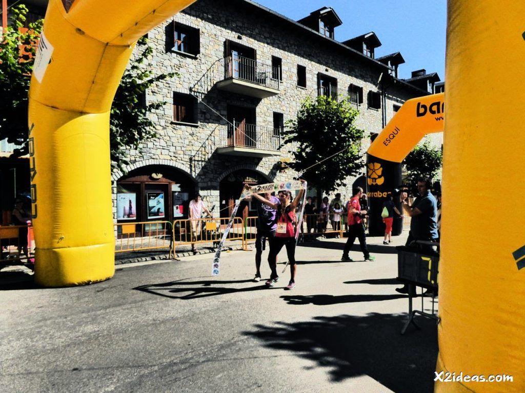 P1030657 1024x768 - Trail 2 Heaven, Fotos del día de la carrera. 46K.