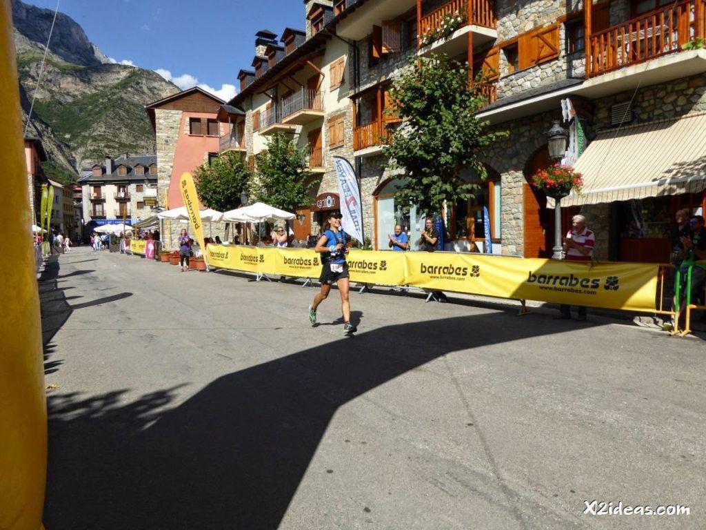 P1030677 1024x768 - Trail 2 Heaven, Fotos del día de la carrera. 46K.