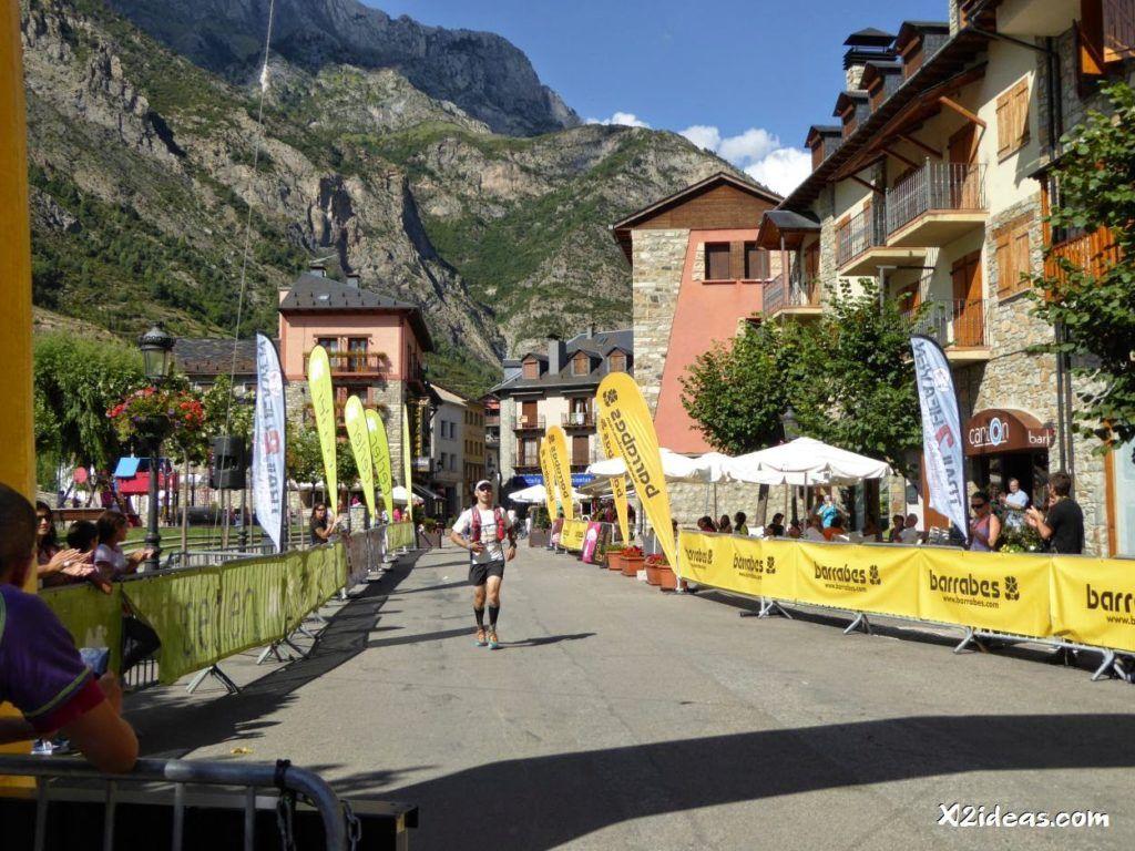 P1030681 1024x768 - Trail 2 Heaven, Fotos del día de la carrera. 46K.