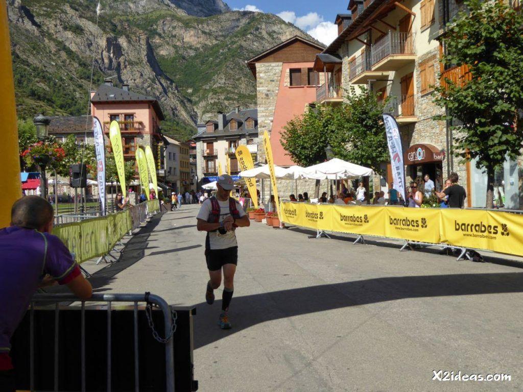 P1030682 1024x768 - Trail 2 Heaven, Fotos del día de la carrera. 46K.