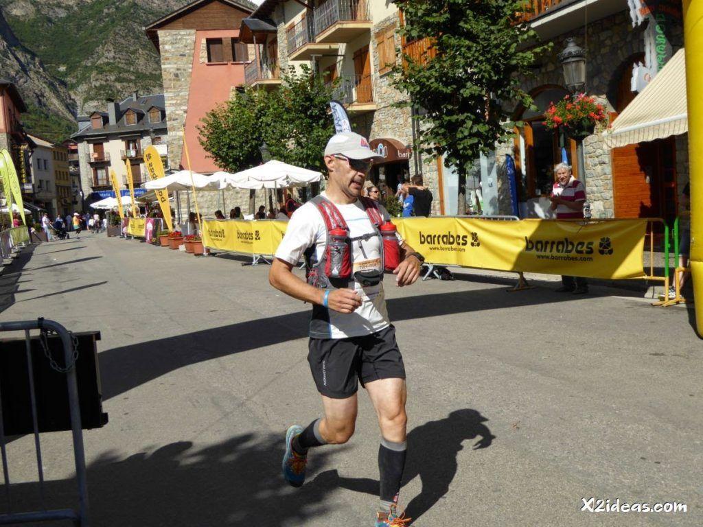 P1030683 1024x768 - Trail 2 Heaven, Fotos del día de la carrera. 46K.