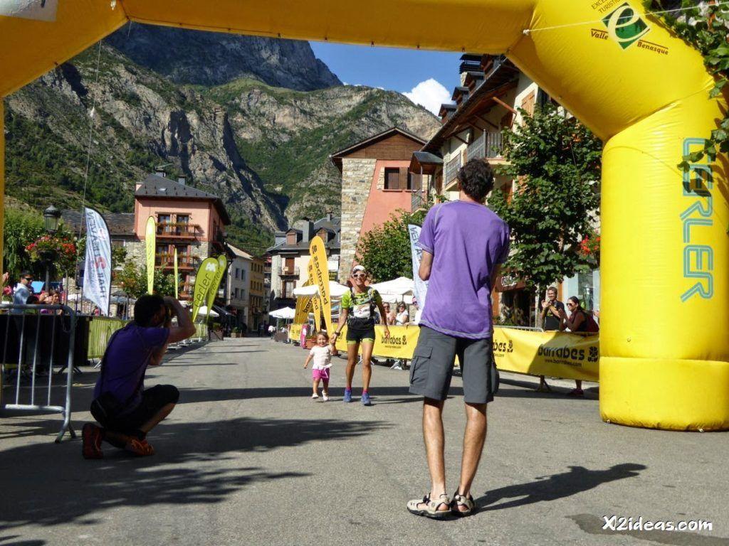 P1030686 1024x768 - Trail 2 Heaven, Fotos del día de la carrera. 46K.