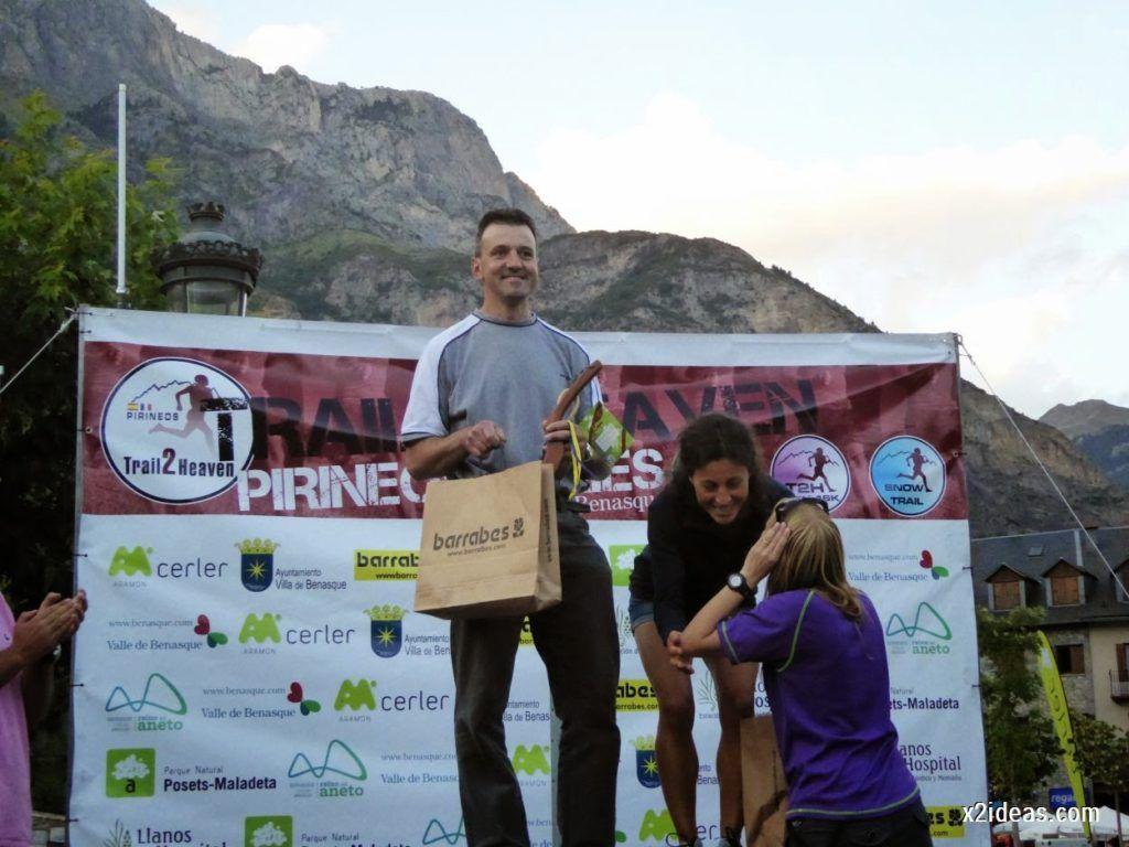 P1030718 1024x768 - Trail 2 Heaven. Fotos entrega de premios.