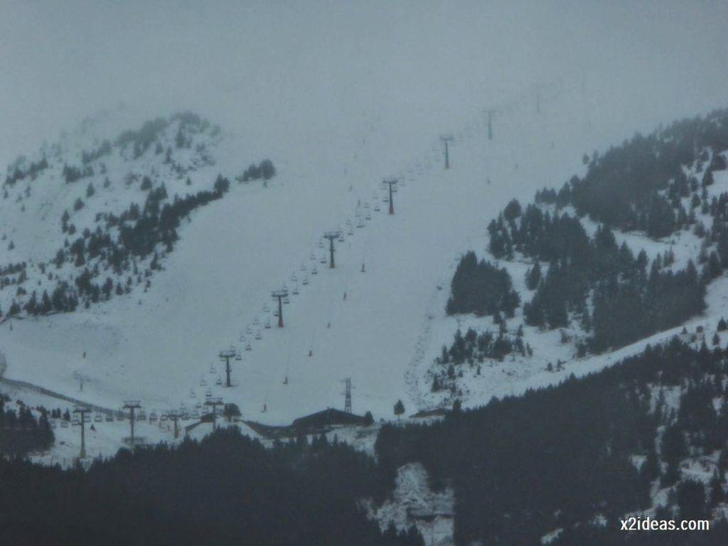 P1050417 1024x768 - Mientras esperamos la nieve en el Valle de Benasque