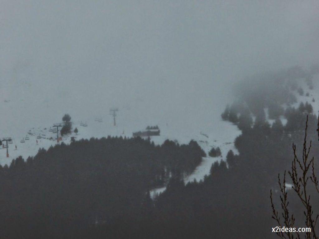 P1050418 1024x768 - Mientras esperamos la nieve en el Valle de Benasque