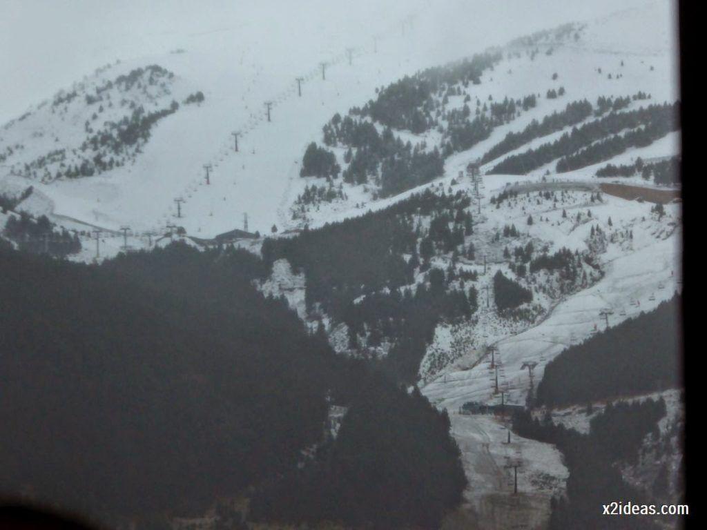 P1050419 1024x768 - Mientras esperamos la nieve en el Valle de Benasque