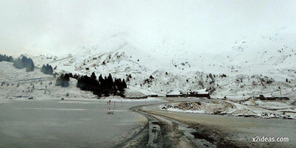P1050420 1024x512 - Mientras esperamos la nieve en el Valle de Benasque