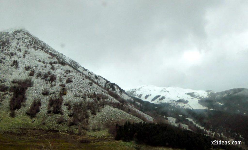 P1050425 1024x619 - Mientras esperamos la nieve en el Valle de Benasque