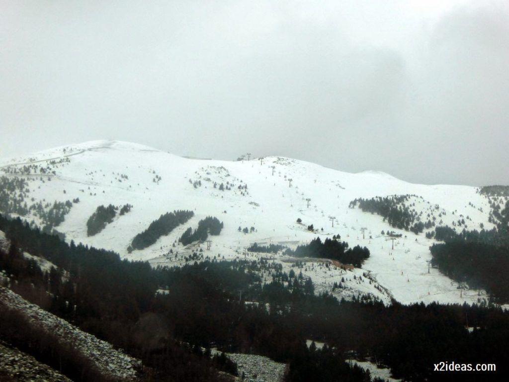 P1050426 1024x768 - Mientras esperamos la nieve en el Valle de Benasque