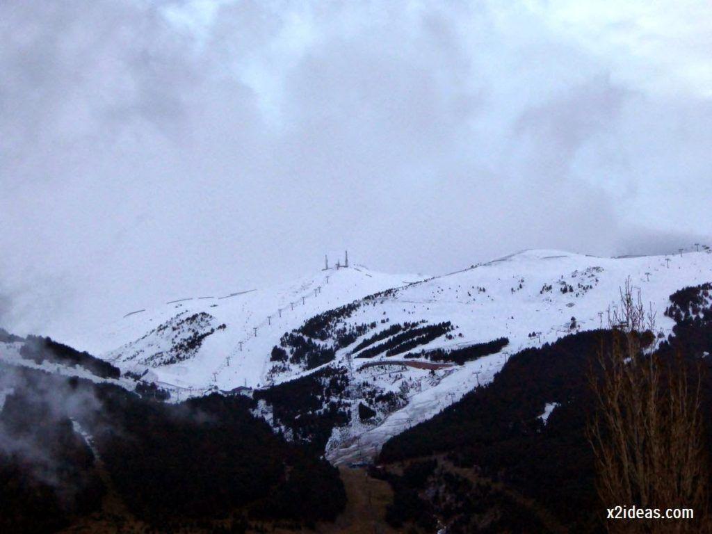 P1050431 1024x768 - Mientras esperamos la nieve en el Valle de Benasque