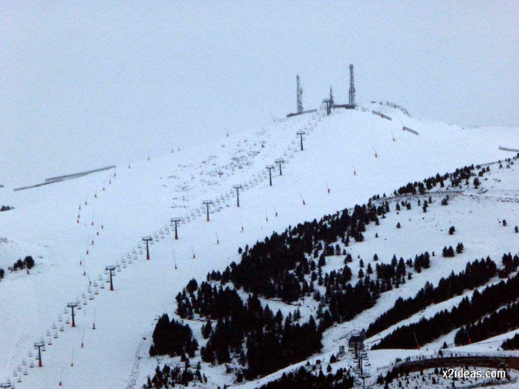 P1050432 1024x768 - Mientras esperamos la nieve en el Valle de Benasque