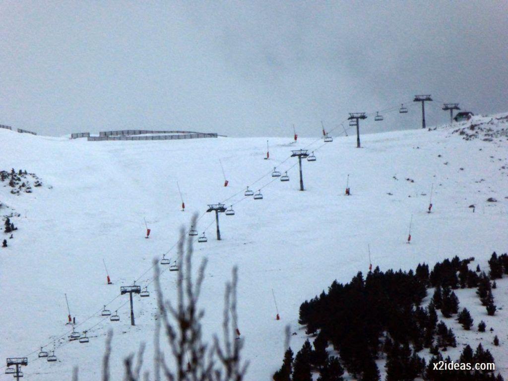 P1050433 1024x768 - Mientras esperamos la nieve en el Valle de Benasque