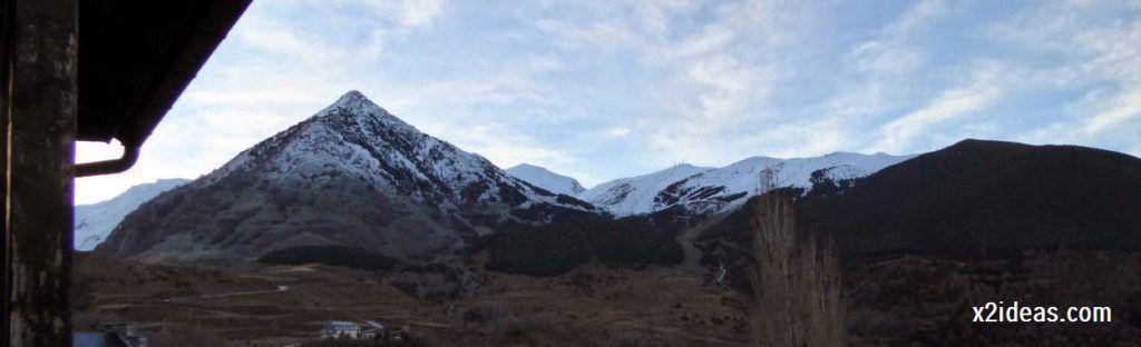 P1050444 1024x312 - Octava y Cogulleando en Cerler, Valle de Benasque
