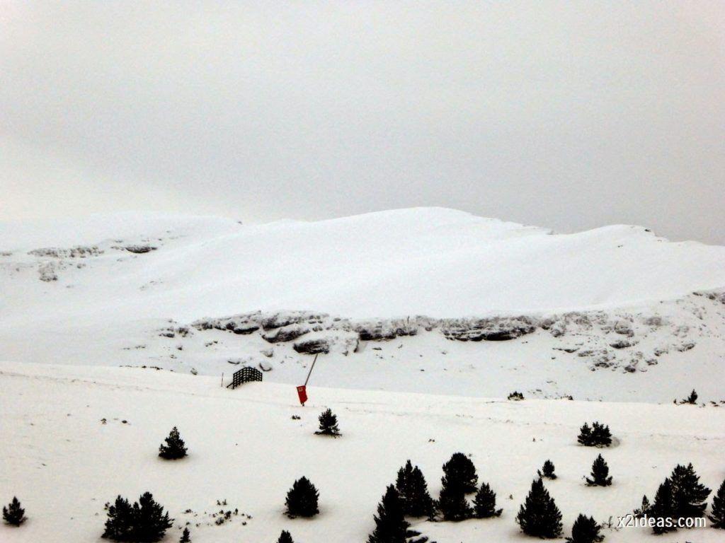 P1050454 1024x768 - Octava y Cogulleando en Cerler, Valle de Benasque