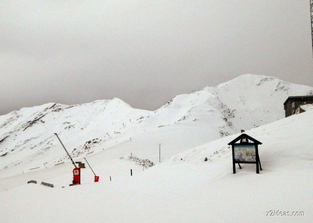 P1050465 1024x729 - Octava y Cogulleando en Cerler, Valle de Benasque