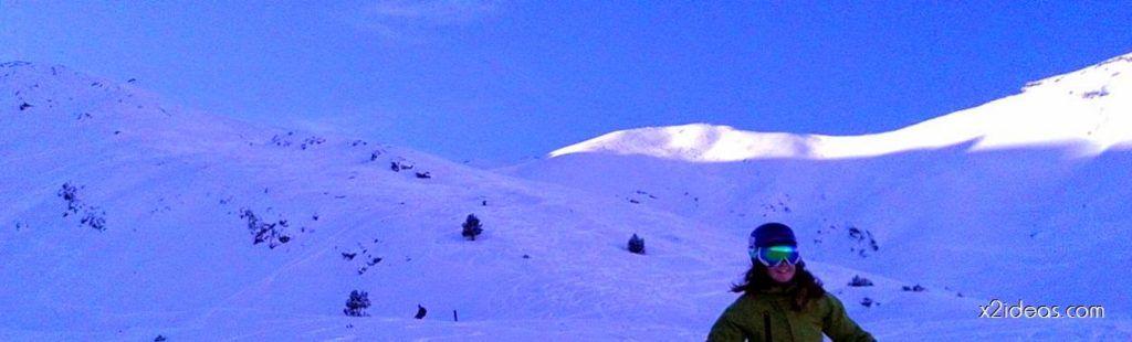 20150117 112741 1024x310 - El día después, esperando la siguiente, Cerler (Valle de Benasque)