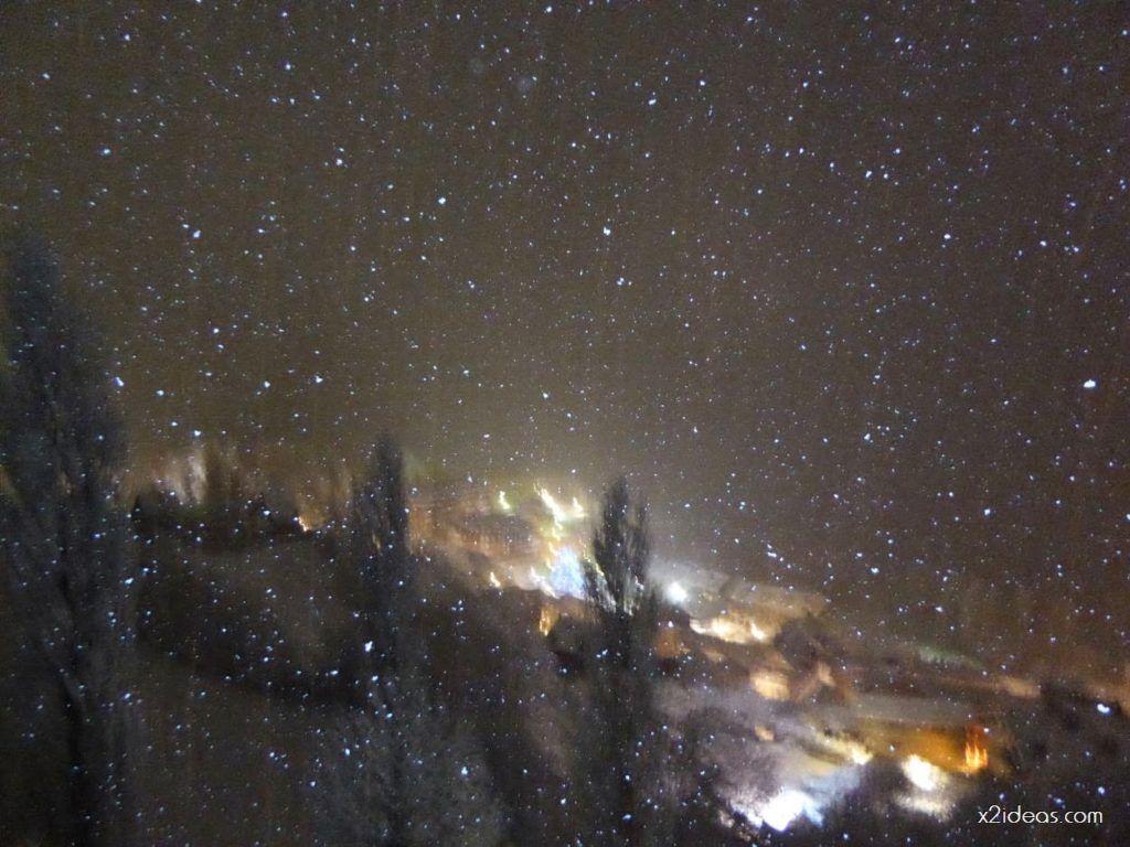 P1060172 1024x768 - Y llegó la nevada... Cerler, Valle de Benasque