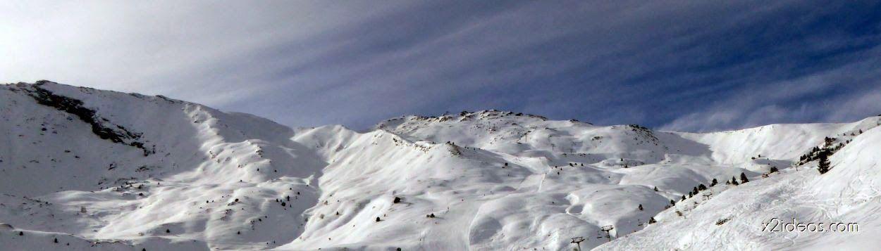 P1060758 1 - Esquí de primavera en Cerler