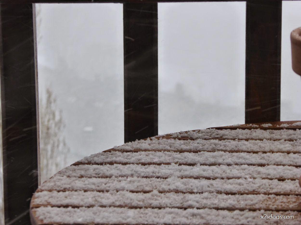 P1070727 1 - Hielo, nieve y ... Cerler