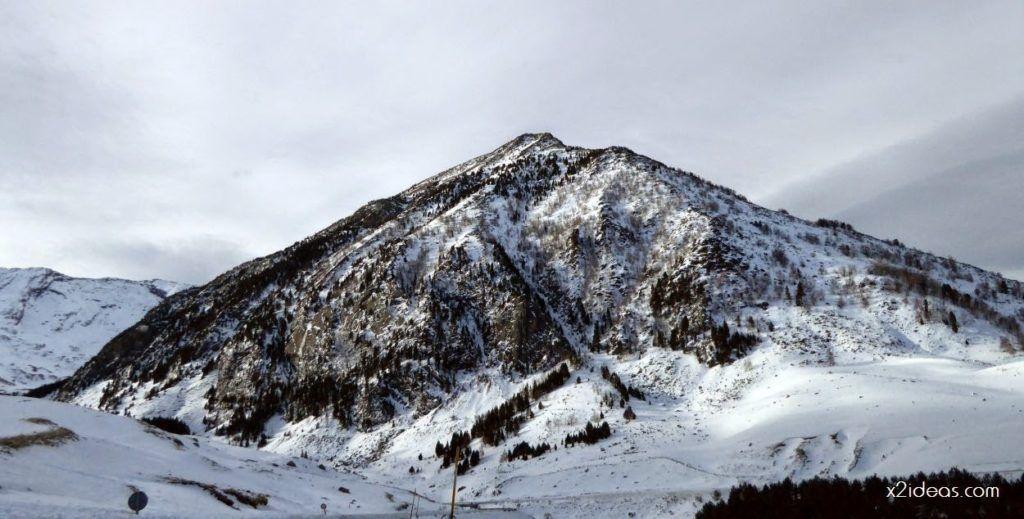 P1070782 1024x519 - Esquí de primavera en Cerler