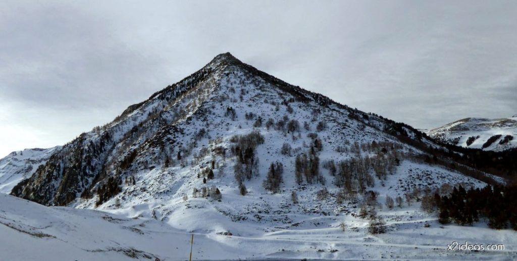 P1070783 1024x517 - Esquí de primavera en Cerler
