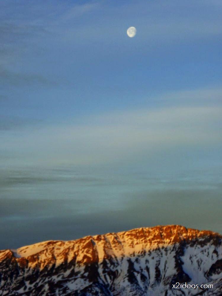 P1070794 - Esquí de primavera en Cerler