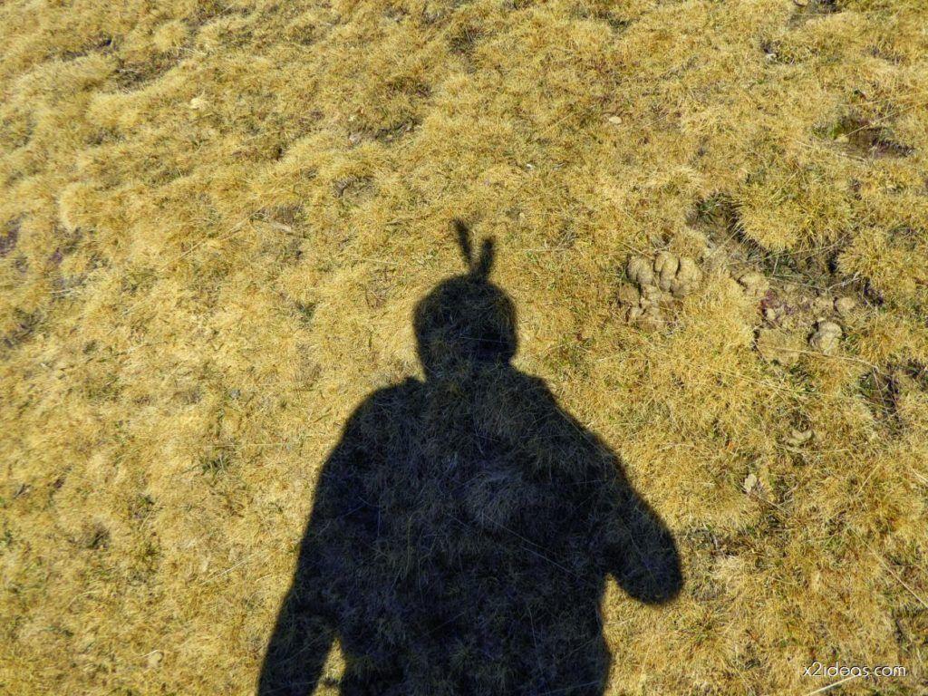 P1090559 1024x768 - La pala que todos vemos desde Gallinero, Cerler.